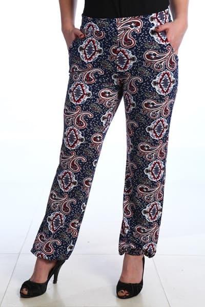 Женские брюки в Одинцово
